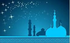 Islamic Wallpapers Hd 2017 183 Wallpapertag
