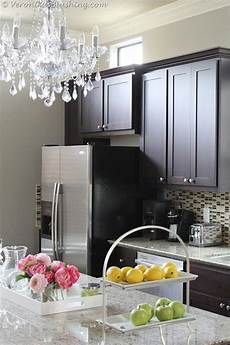 the shades of greige greige paint colors espresso cabinets greige paint