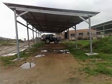 capannoni in ferro usati agricoli tettoie prefabbricate in ferro usate e immagini idea di