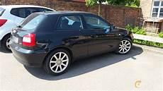 Audi A3 8l Facelift - audi a3 1 8 t 8l facelift