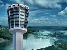 the tower hotel niagara falls ontario hotel reviews tripadvisor