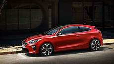 kia classic 2019 dates kia classic 2019 dates car review car review