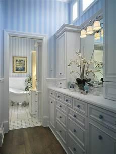 seaside bathroom ideas coastal elegance style bathroom other metro by washer designs