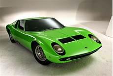 veloce publishing automotive stuff classic sports car