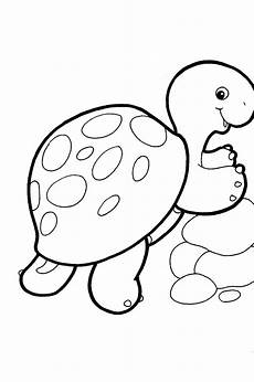 baby animal coloring pages free printable 17237 baby animals coloring pages coloring home