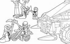 ninjago coloring pages ninjago ausmalbilder