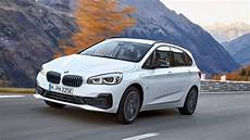 bmw 225xe leasing bmw 225xe iperformance active tourer price and