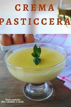 crema pasticcera senza amido di mais crema pasticcera ottima per tutti i dolci ricette pasticceria crema