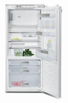 kühlschrank mit gefrierfach siemens siemens ki24fa65 einbau k 252 hlschrank a k 252 hlen 158 l