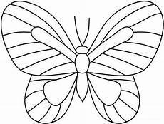 Ausmalbilder Schmetterling Zum Drucken Schmetterlinge Ausmalbilder Zum Ausdrucken Dekoking