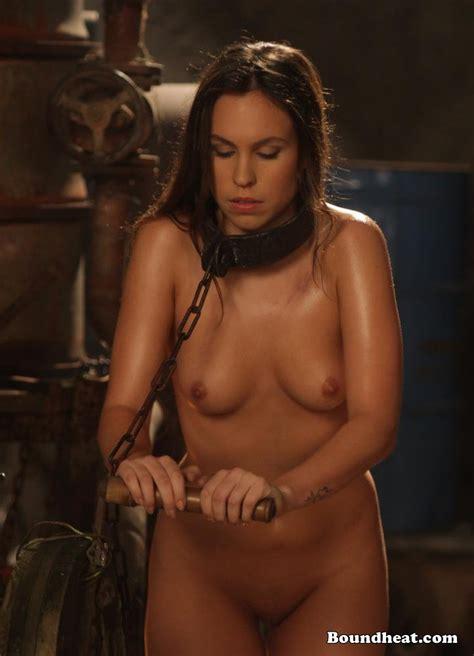 Erin Kelly Nude