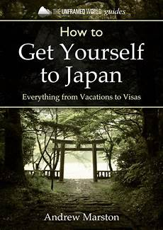 how to move to japan how to travel to japan how to learn etc japan travel