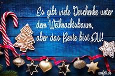 gratis 100 magische weihnachtsgr 252 223 e f 252 r familie freunde co