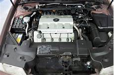 how does a cars engine work 1995 cadillac eldorado engine control 1995 cadillac eldorado convertible 189812