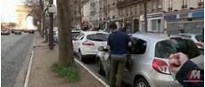 nicolas hulot voitures nicolas hulot promet quot la fin de la vente quot des voitures