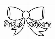 Malvorlage Ostern Gratis Malvorlagen Ostern Gratis