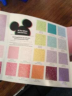 disney paint exclusively at walmart disneypaintmom valmg my caigns pinterest