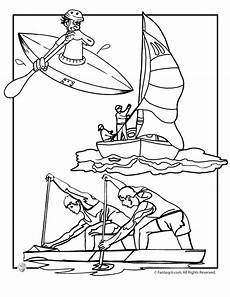 sports coloring worksheets 15762 olympic sports coloring pages αναζήτηση