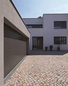 quanto costa un portone sezionale garage cerchi un nuovo portone porte finestre