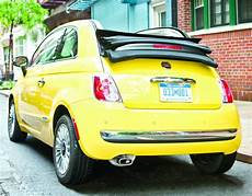 fiat 500 s stylish exterior is quite italian a ride