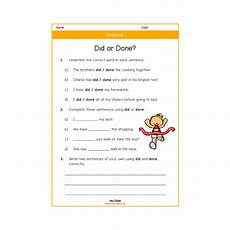 punctuation worksheets ks2 with answers 20813 grammar year 4 worksheets ks2 melloo