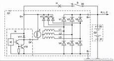 schaltplan lima kleiner stecker lichtmaschine audi tt