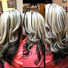 500 best images about chunky streaks lowlights 4 on pinterest