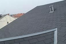 vordeckbahn f 252 r bitumenschindeln dach decken mit