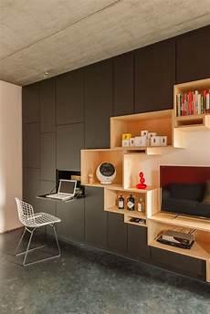 meuble de salon modulable 201 pingl 233 par duquet sebastien sur mobilier