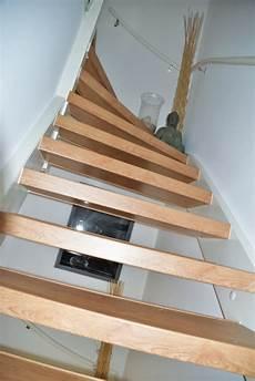 L 246 Sungen Treppensanierung Treppen Renovierungen Schran