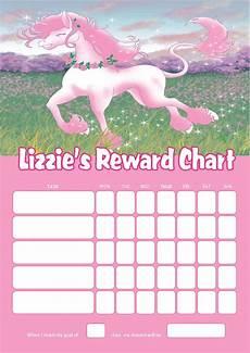 the colors worksheets 12819 printable reward chart gorgeous and colorful reward chart printable reward charts reward