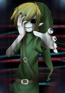 glitchy ben drowned x reader discontinued