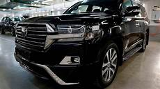toyota grand prix 2019 2019 toyota land cruiser review changes release price