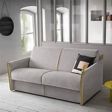 mercatone uno divano letto stupefacente 4 poltrone a letto mercatone uno jake vintage