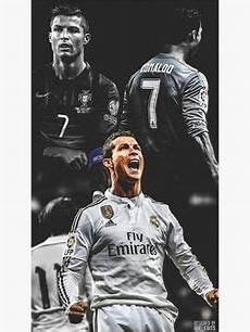 Fussball Ausmalbilder Ronaldo Fu 223 Ausmalbilder Zum Ausdrucken 06 Gg Real Madrid