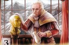 il banchetto dei corvi damion lannister le cronache ghiaccio e fuoco wiki