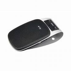 Jabra Drive Bluetooth Kfz Freisprecheinrichtung