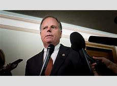 Alabama Senate Race,The politics of wearing a mask hits US Senate race in Alabama,Alabama senate runoff|2020-07-07