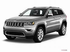 2016 jeep grand 2016 jeep grand prices reviews listings for