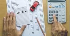 Comment Rembourser Cr 233 Dit Auto Meilleurtaux
