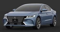 2020 mitsubishi vehicles 2020 mitsubishi gallant study envisions the unlikely