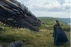 Of Thrones Season 7 Episode 5 Review Eastwatch