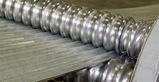 corrugated metals services roll forming and metal corrugating services