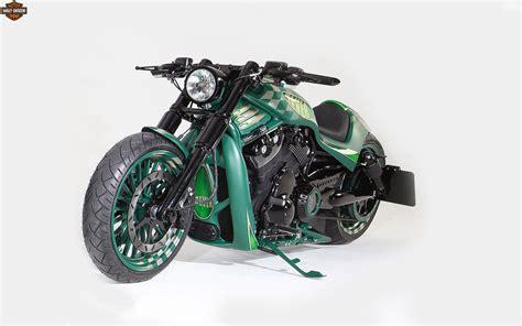Harley Davidson Full Screen Beautiful Pics