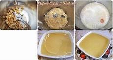 crema pasticcera alle nocciole bimby crema pasticcera alle nocciole bimby e tradizionale
