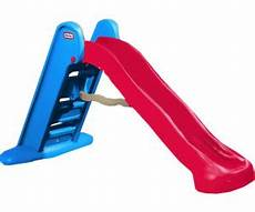 buy tikes large slide primary from 163 61 49 compare