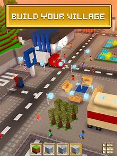 block craft 3d building simulator games for free apk download free simulation game for