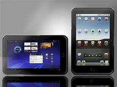 android apps tablet top 6 best android tablet apps for organization social