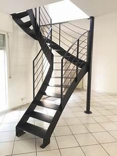 Escalier Occasion Annonce Bricolage Pas Cher Mes