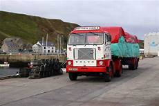 volvo commercial vehicles ccmv classic commercial motor vehicles volvo f88 f89